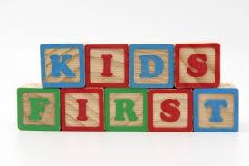 child-support-visitation